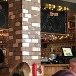 Islenski barinn The Icelandic Bar Φωτογραφία