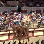 Photo of Le Puy du Fou