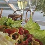 Restaurante Olimpo Φωτογραφία