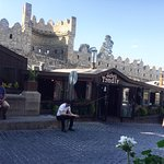 Foto de Old City Baku