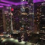 Mi Viaje a Nueva York照片