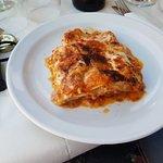 Foto di Pizzeria Trattoria Leon Coronato