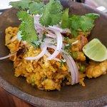 Foto de Ceviche Seafood Kitchen