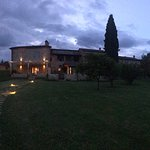 Borgo Argiano Φωτογραφία
