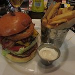 Photo of Hard Rock Cafe London