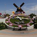 صورة فوتوغرافية لـ Dubai Miracle Garden