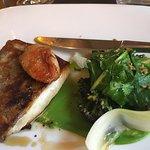 Photo de Wedgwood The Restaurant