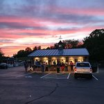 Foto de Uhlman's Ice Cream
