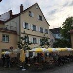 Gasthof Alte Post