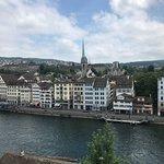 Photo de Old Town (Altstadt)