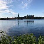 صورة فوتوغرافية لـ Frederiksborg Castle