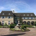 Kendall-Jackson Wine Estate & Gardens Foto