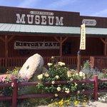 Foto de The Kern Valley Museum