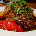 Rusiko Restaurant Φωτογραφία