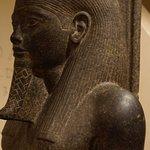 Museum von Luxor.