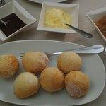 صورة فوتوغرافية لـ Osteria Vino e Cucina