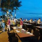 Foto de Sunset Bar