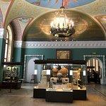 ภาพถ่ายของ State Historical Museum