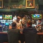 Murphy's Grand Irish Pubの写真