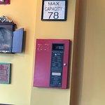 Foto de Restaurante Monserrate