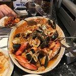 Foto de Giacomo's Restaurant