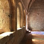 Photo of Abbey of Thoronet