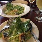 Giacomo's Restaurant Foto