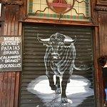 Foto de Salamanca,Casco Historico