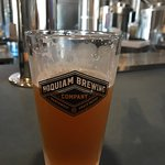 Foto de Hoquiam Brewing Co