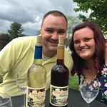White Silo Farm & Wineryの写真