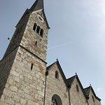 Foto de Hallstatt-Dachstein - Salzkammergut Cultural Landscape
