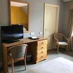 Foto van Merriman Hotel