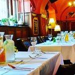 Zdjęcie Restauracja Ratuszowa