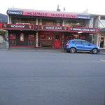 Foto de Seumus' Irish Bar