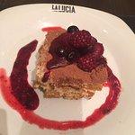 Foto de La Lucia Grill & Bar