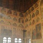 Palazzo della Ragione Foto