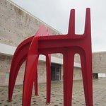 Foto de Museu Coleção Berardo