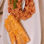 Restaurante Casa Inês Φωτογραφία