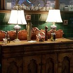 Photo of Gordi's Fish & Steak House