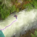 Photo of Whistler Bungee