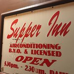 Photo of Supper Inn