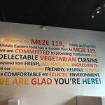 Meze 119의 사진