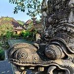 ภาพถ่ายของ Saraswati Temple