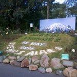 Foto di Jardin Japones