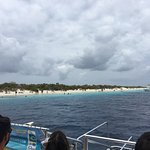 Foto de Klein Bonaire