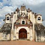 La Ermita de la Concepcion (La Conquistadora) Foto