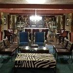 Foto de Marble Room Steaks & Raw Bar