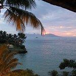 InterContinental Tahiti Resort & Spa Foto
