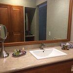 伊斯塔潘德拉薩爾萬豪飯店及水療中心照片