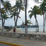 Cancun Adventures - Luxury Sailing & Snorkeling Φωτογραφία
